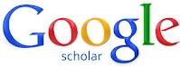 https://scholar.google.co.uk/citations?hl=en&user=S38YSpcAAAAJ